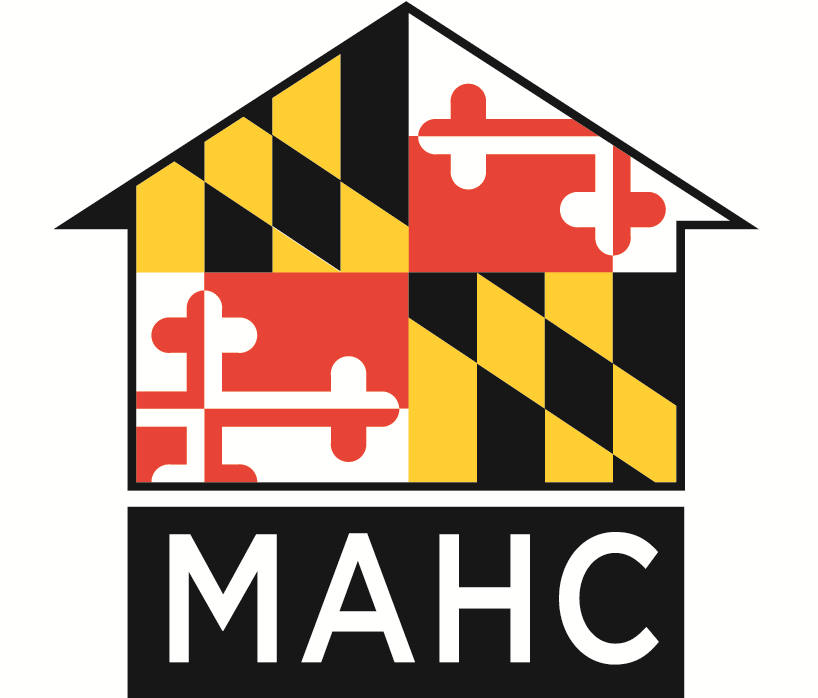 Marvelous Maryland Affordable Housing Coalition Job Postings Download Free Architecture Designs Scobabritishbridgeorg