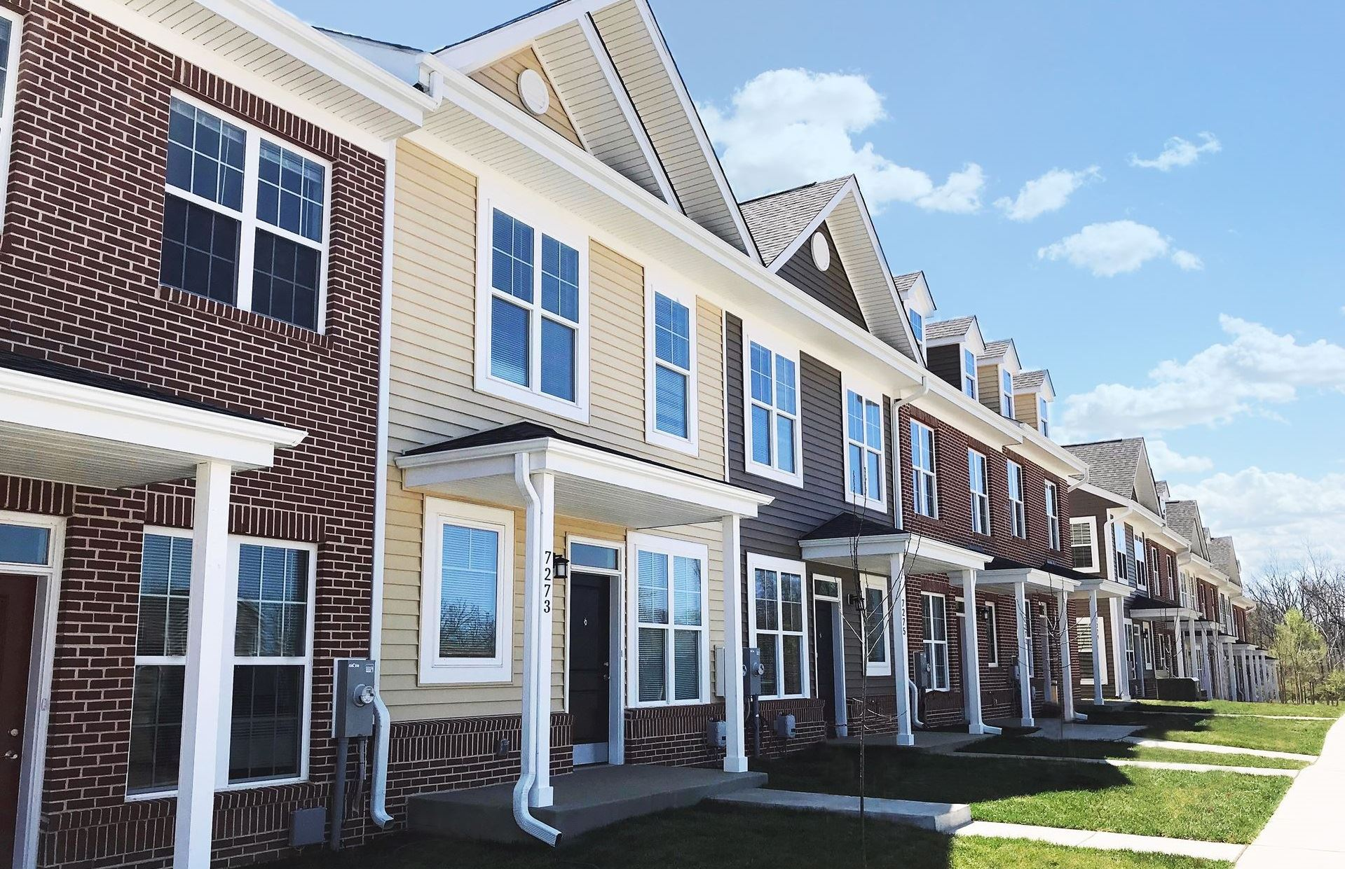 maryland affordable housing coalition home